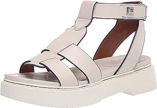 Franco Sarto Wallow womens Sandal