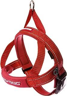 ez walk harness