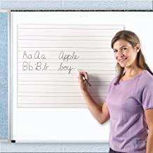 Best magnetic lines for dry erase board Reviews