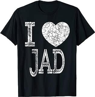 Best i love jad Reviews