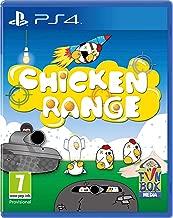 Chicken Range (PS4) (UK IMPORT)