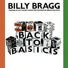 Best billy bragg back to basics vinyl Reviews