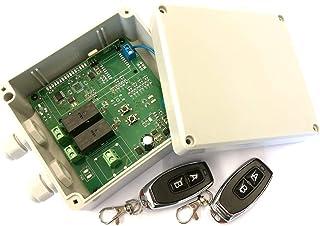 Suchergebnis Auf Für Handsender 433 Mhz Elektronik Foto