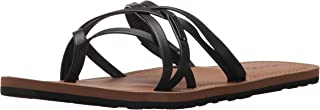 Best multi strap flats Reviews