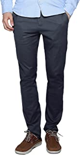 Match Men's Stretch Casual Pants