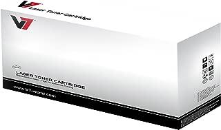 Best imprimante laser toner Reviews