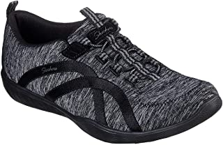 Skechers Women's Newbury ST