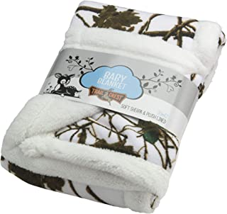 Best snow white crib bedding Reviews