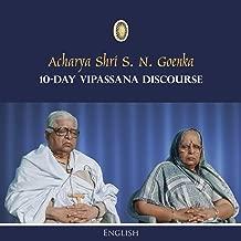 Best vipassana goenka mp3 Reviews