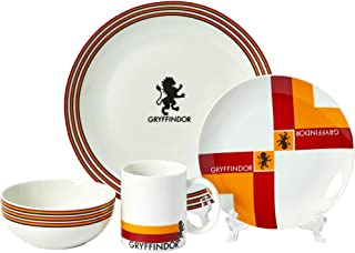 Best harry potter dishes Reviews