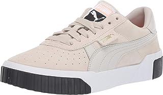 PUMA 女士 Cali 运动鞋