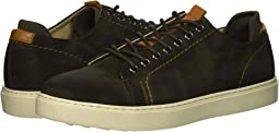 Indy Sneaker E