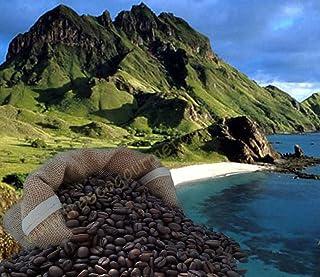 Granos de café de Java (100 G,)