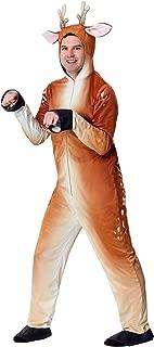 Best realistic deer costume Reviews