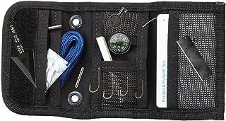 ESWK-BRK Izula Gear Wallet Kit