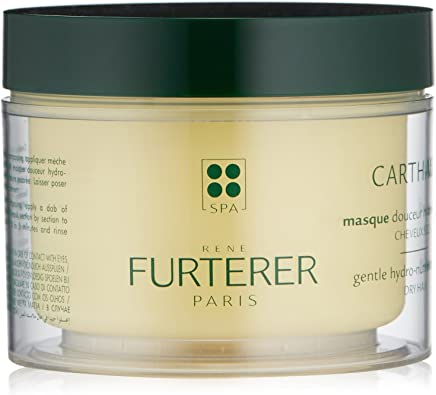 Rene Furterer Carthame Msq Do, 200 Ml, 200 Milliliters