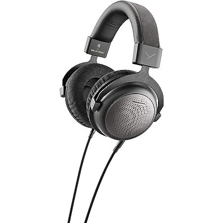 Beyerdynamic Dt 990 Edition 600 Ohm Over Ear Stereo Elektronik