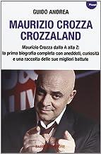 Permalink to Maurizio Crozza. Crozzaland PDF