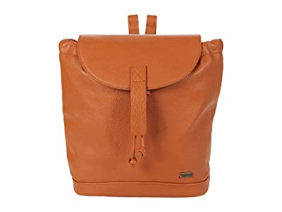 Roxy Lovely Winter Backpack