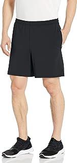 Under Armour Herren UA TAC TECH Shorts Kurze Hose