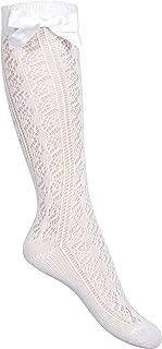 melton baby socks