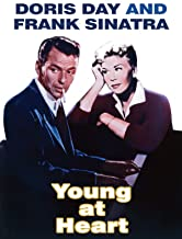Best young at heart doris day Reviews