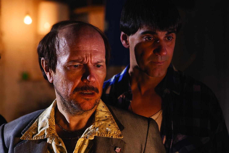 Torrente 5 [DVD]: Amazon.es: Santiago Segura, Jesús Janeiro ...
