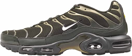 Best nike olive green air max plus Reviews