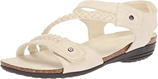 Women's Zone Flat Sandal