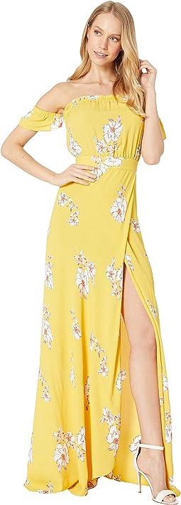b4dcf7a09e36 Women's Flynn Skye Clothing + FREE SHIPPING | Zappos.com