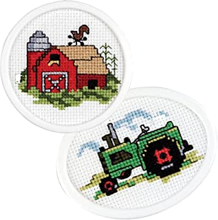 Best cross stitch for boys Reviews