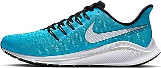 Nike NIKE AIR ZOOM VOMERO 14 Men's Running Shoes