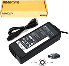 Bavvo 72W Adapter Compatible with IBM Thinkpad 390