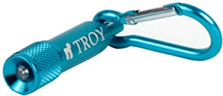 Troy T 28097 Mini Led El Feneri Ve Anahtarlık