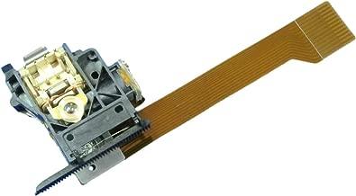 Stork Corp CD 光 ピックアップ レンズ VAM-1201 VAM-1202 PHILIPS 交換 修理 互換品
