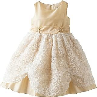 (キャサリンコテージ) Catherine Cottage 子供ドレス ローズガーデン ワンピース フォーマル