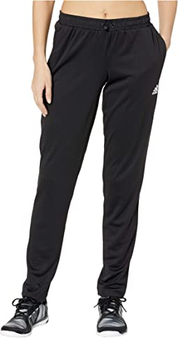 Team Issue Lite Pants