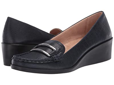LifeStride Lennox (Navy) Women