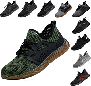 Best work shoes for men Reviews