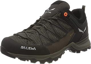 Salewa Herren Ms Mountain Trainer Lite Gore-tex Trekking-& Wanderstiefel