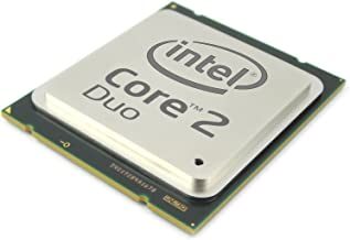 Intel Core 2 Duo E4500 2.20GHz 800MHz 2MB Socket 775 Dual Core CPU