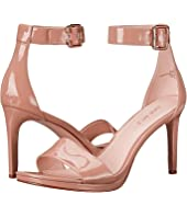 Nine West - Meantobe