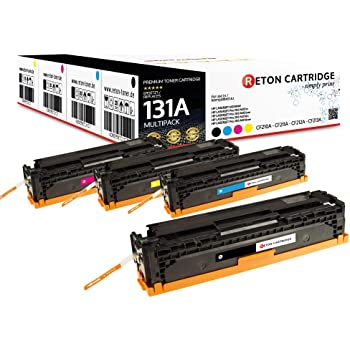 Aztech 4 Pack Xxl Compatible For Brother Tn423 Tn 423 423 Tn421 421 For Brother Hl L826 0cdw Toner Hl L826 0cdw Hl L836 0cdw Brother L869 0cdw Toner Mfc L869