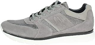 Impronte IM181020 16 Sneakers Uomo