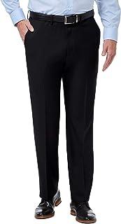 Haggar Men's Dress Pants