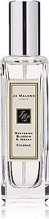 Jo Malone Orange Blossom Cologne, 1 Ounce