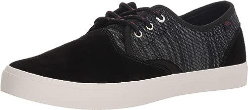 Quiksilver Men's Shorebreak Deluxe Ii Skate Shoe