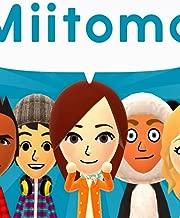 Miitomo - Nintendo's Mobile App - Review