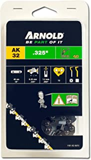 Arnold 1191-X2-5072 - Sierra de jardinería