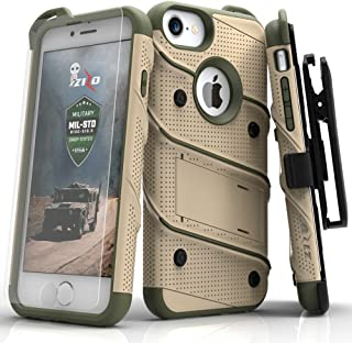 Best iphone 8 military case Reviews